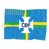 Bandeira Personalizada (Oxford)