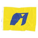 Bandeira Personalizada (Nylon)