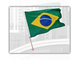 Brasil para Carro
