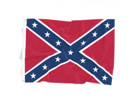 Confederativa da América