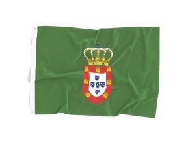 Dom João II