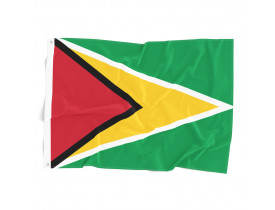 Guiana