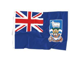 Ilhas Malvinas (Falkland)