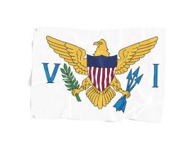 Ilhas Virgens Americanas