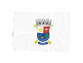 Vitória (Capital)