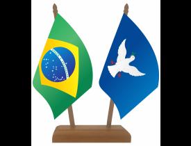 Brasil + Capital