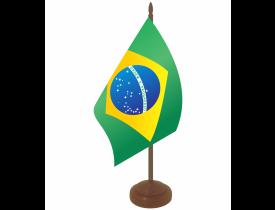 Brasil de Mesa