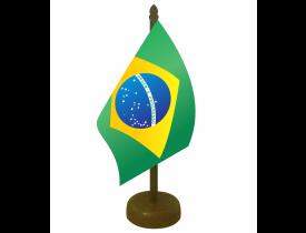 Brasil de Mesa (Madeira)
