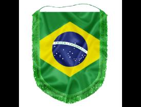 Flâmula do Brasil