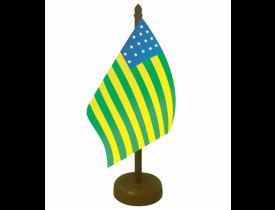 Históricas de Mesa (Madeira)